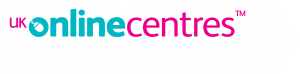 UK-online-centres---TM-logo-with-arrow_transparentbg